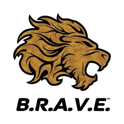 Bully B.R.A.V.E coming to St. Mary's