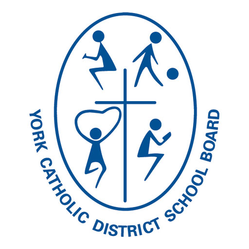 EQAO School results 2017-2018