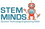 STEM Minds Lunch Program