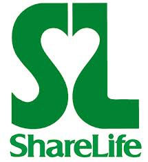 Civvies Day for Share Life