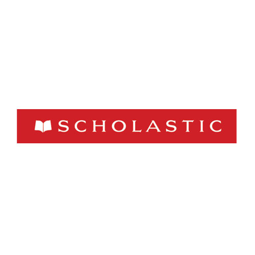 Scholastic Book Fair Begins November 22nd