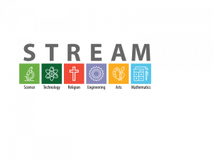JOIN OUR SMY WEEKLY STREAM CHALLENGE!