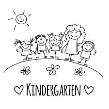 SMY Kindergarten Registration
