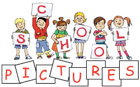 Picture Day – Tuesday, October 26th
